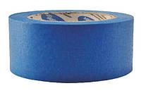 Малярная лента синяя 30мм х 50м
