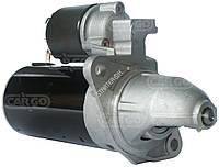 Стартер CARGO 111865