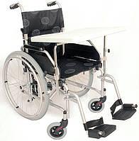 Столик для инвалидной коляски, фото 1