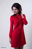 Платье стильное Танго ян