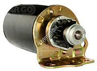 Стартер CARGO 112563