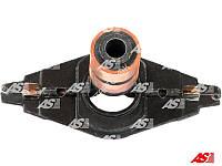 Контактные кольца ротора, генератор AS ASL9014