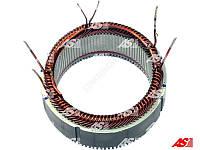 Статорная обмотка, генератор AS AS6011