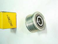 Обгонная муфта шкив генератора IKA 335311