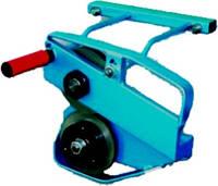 Ножницы механические роликовые nk-100р Plk