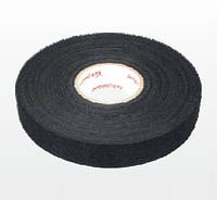 Лента изоляционная текстильная 19мм /25м c