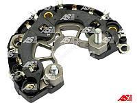 Диодный мост (Выпрямитель), генератор AS ARC0085