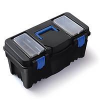 """Ящик для инструмента Prosperplast 22"""" PN22S и органайзер"""