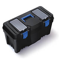 """Ящик для инструмента Prosperplast 25"""" PN25S и органайзер"""