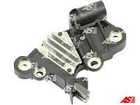 Реле регулятор напряжения генератора AS ARE0080