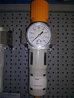 Фильтр + редуктор 1/2 ofr - 1/2 - 5м - midi RECTUS Rectus