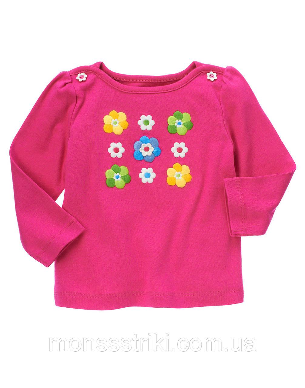 Детский одежда брендовая доставка