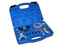 Satra, комплект для установки и блокирования привода /ford / fiat ASTA