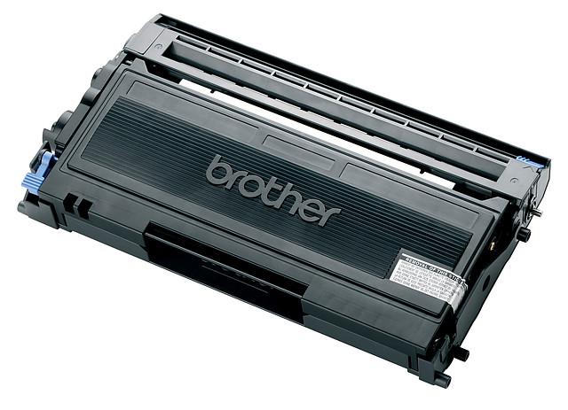 Brother TN 2000/2075
