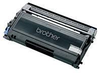 Brother TN 2000/2075, фото 1