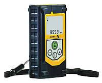 Дальномер лазерный ld 320 дальность 40м Stabila