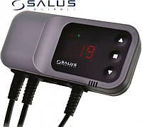 Комплектующие для насосного оборудования Salus PC11W