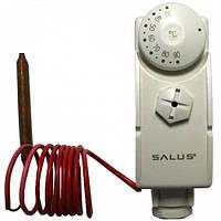 Комплектующие для насосного оборудования SALUS AT10F