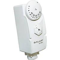 Комплектующие для насосного оборудования SALUS AT10