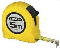 Рулетка 5м 1-30-497 Stanley