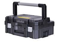 Ящик для инструментов Stanley tstak