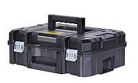 Ящик для инструментов Stanley tstak ii
