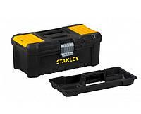 Ящик для инструментов Stanley essential