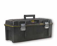 """Ящик для инструментов Stanley 23"""" S1-94-749"""