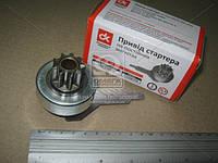 Привод стартера ВАЗ 2110-2112, 1118 (на пост. магнитах)  (производство Дорожная карта ), код запчасти: 5702.3708620