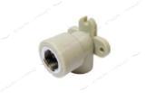 ASB Полипропилен Угол монтажный 20*1/2В (стандарт)