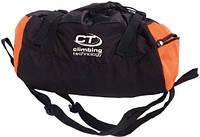 Рюкзак для веревки Rope Backpack Climbing Technology