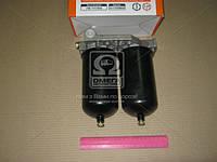 Фильтр топливный тонкой очистки КАМАЗ, УРАЛ, ЗИЛ  (производство Дорожная карта ), код запчасти: 740.1117010