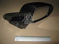 Зеркало правое Kia Cerato 09- (производство Tempest ), код запчасти: 031 0730 400
