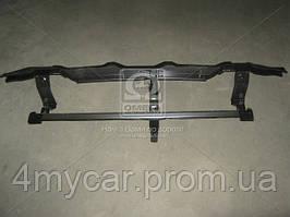 Шина бампера переднего Mitsubishi Pajero SPORT 00-07 (производство Tempest ), код запчасти: 036 0368 940