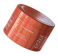 Маска для окрашенных волос Estel Curex Color Save 500ml