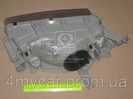 Фара левая Mazda 323 95-98 (производство TYC ), код запчасти: 20-3115-05-2B