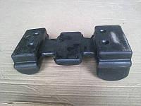 Подушка рессоры Т-150  214-2902430-А2