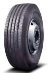 Автошины грузовые Aeolus 225/75R17,5/16 129/127 ASR35, ADR35