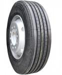 Автошины грузовые Aeolus 245/70R17,5/18 143/141J HN806
