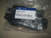 Фильтр воздушный топливного бака (производитель Mobis) 314532D530