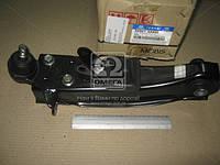 Рычаг подвески передний правый (производитель Mobis) 545014A600