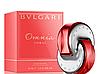 Женская туалетная вода  Bvlgari Omnia Coral  ,Голландская лицензия !