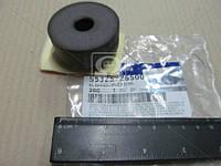 Втулка опоры задних амортизатора нижняя (производитель Mobis) 5532526500