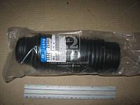 Пыльник амортизатора заднего (производитель Mobis) 553252E000