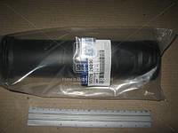 Пыльник амортизатора заднего (производитель Mobis) 5537026000
