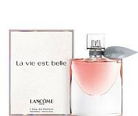 Женская туалетная вода   Lancome La Vie Est Belle ,Голландская лицензия !