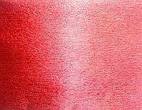 Гофробумага металлик, красная, 50 г/м.кв. (703004) (10шт.уп.)