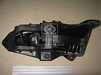 Фара противо - туманная левая HYUN ELANTRA 06-10 (производитель Mobis) 922012H000