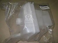 Бачок омывателя лобового стекла (производитель Mobis) 986201C501