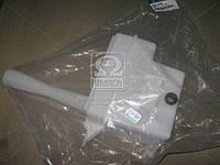 Бачок омывателя лобового стекла (без омывателяфар) (производитель Mobis) 986202H000